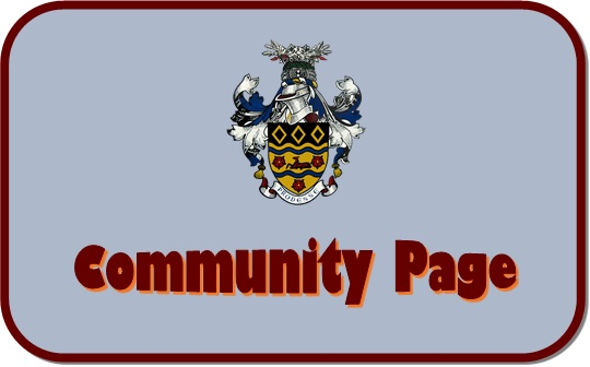 Community Page